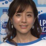 田中みな実オススメ美容法 Tanaka Minami Recommend beauty law