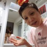 my skincare routine~ナイトルーティンを撮ったらスキンケアでだらだらしゃべってました😅~