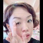 アルソア秋メイク♡最旬メイクアップで、女らしさUP✨