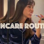Skincare Routine! / スキンケアルーティン!